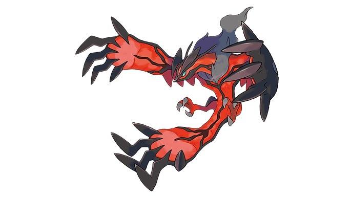 Melhores pokémons Liga Mestra - Pokémon GO